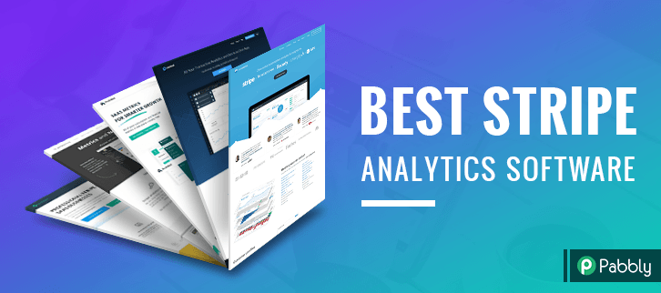 Best-Stripe-Analytics-Software