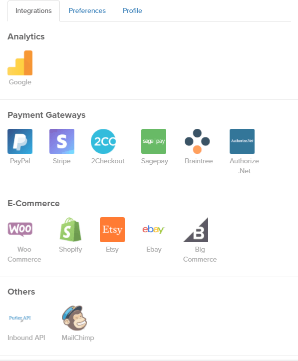 Putler Review: Get Business Payment Insights & Analytics