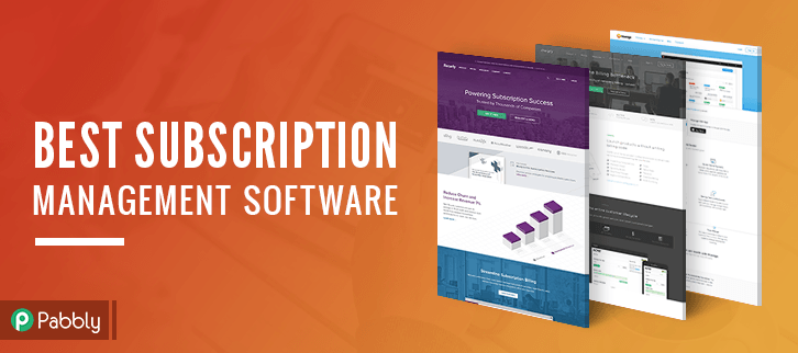 Best-Subscription-Management-Software-With-Free-Trial
