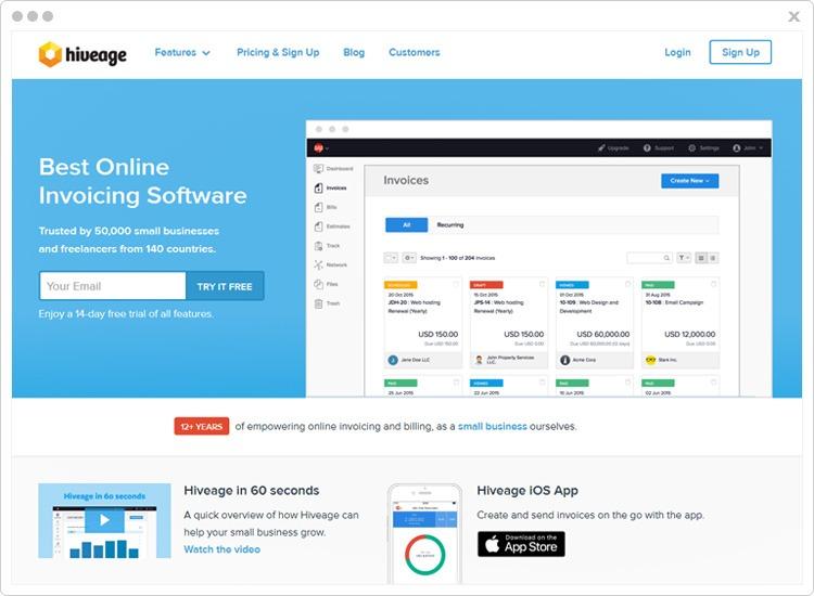 Hiveage-Most-Popular-Subscription-Tools