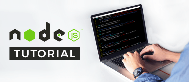 NodeJs Tutorial – Learn Complete Node in 48 Hours