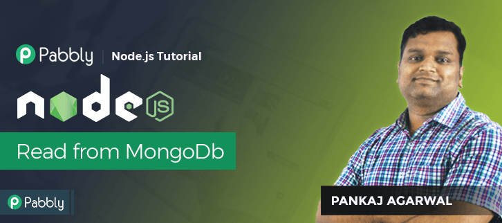 Read From MongoDB