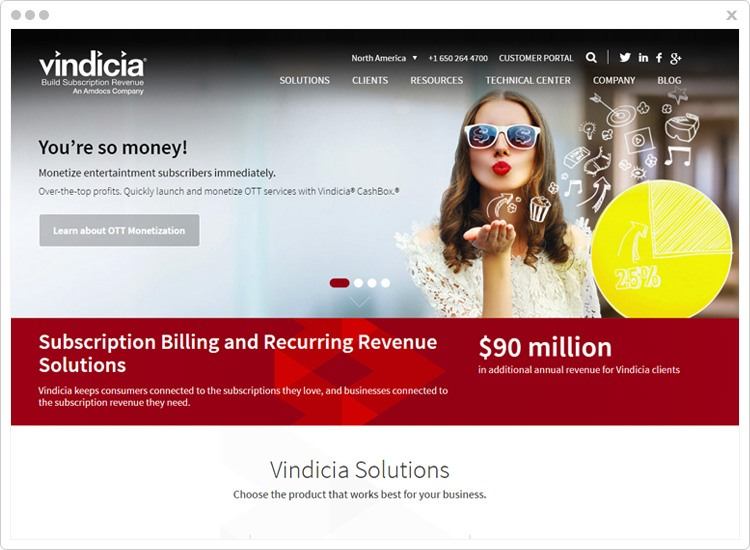 Vindicia-Most-Popular-Subscription-Tools