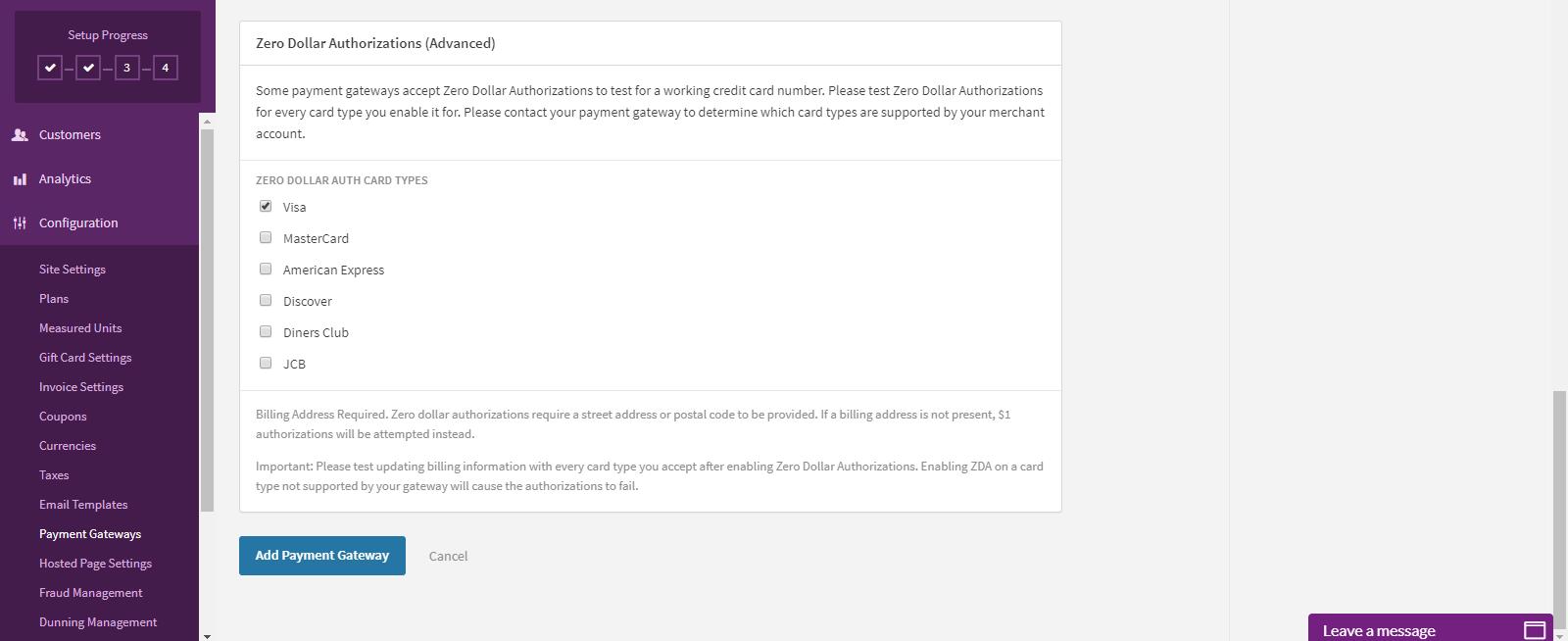 Paypal-payflow2