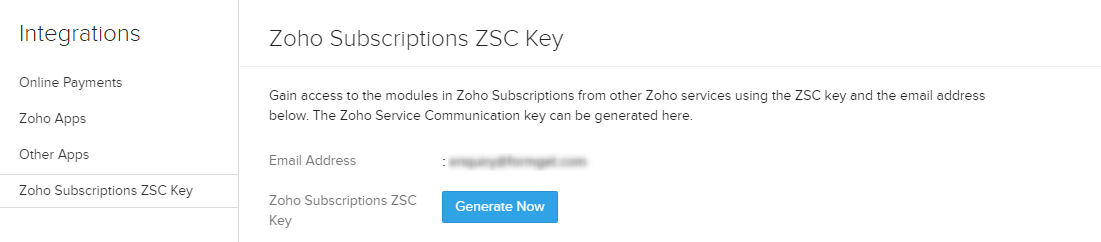 settings-integrations-zoho-subscriptions-ZSC-key