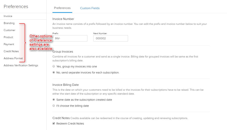 settings-preferences