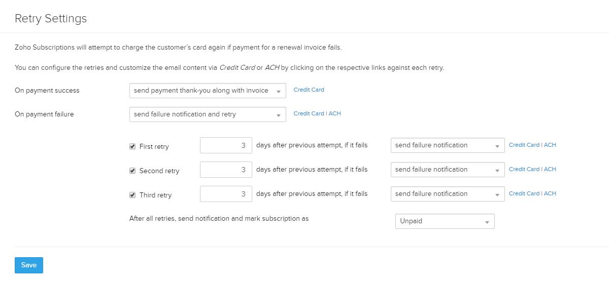 settings-retry-settings
