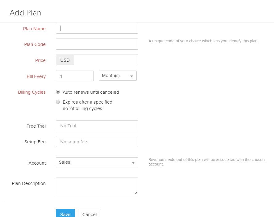 zoho-add-new-plan-form