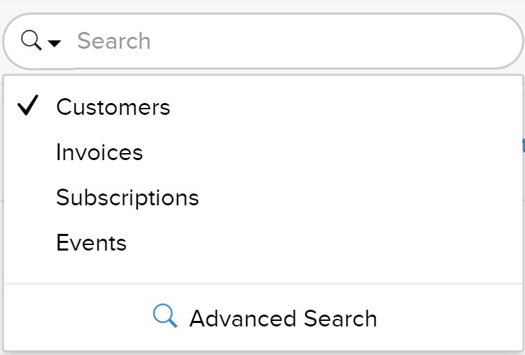 zoho-search-bar