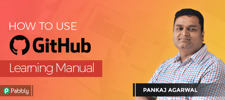 How to use GitHub - Learning Manual