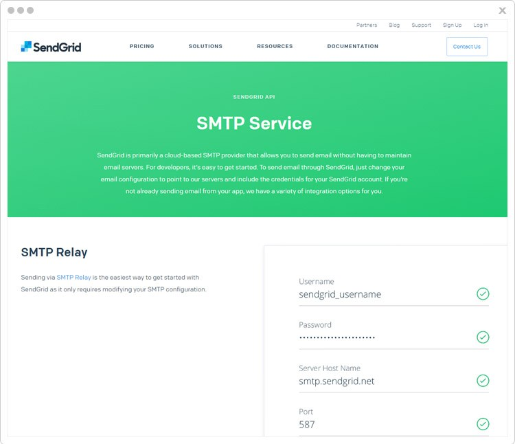 10+ Best SMTP Relay Services & Software 2019