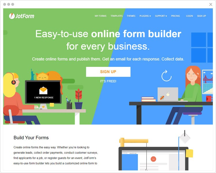 5+ PayPal Payment Form Builder [For One-Time & Recurring Payment]