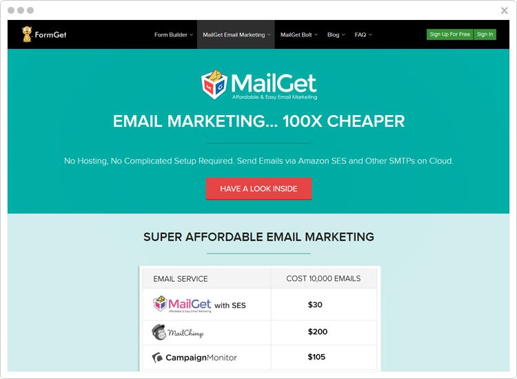 Mailget-Best-Email-Marketing-Services