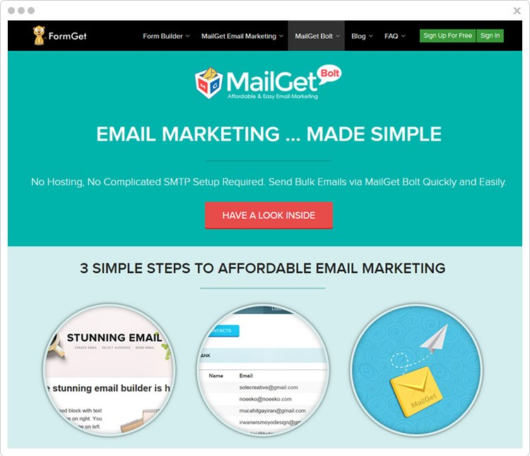 Mailget-Bolt-Best-Email-Marketing-Services
