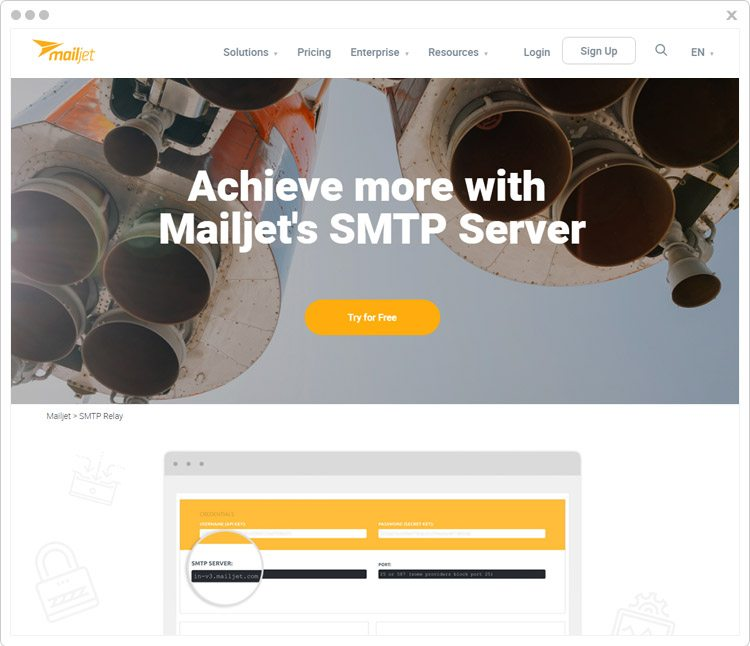 Mailjet-Best-Email-Marketing-Services
