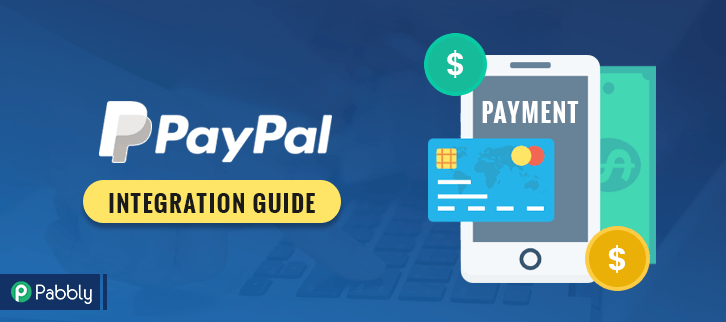 PayPal Integration Guide