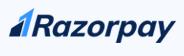 1Razorpay-logo