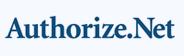 1authorize-logo
