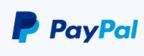 payment-logo2