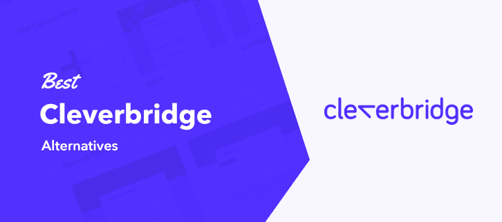 Best Cleverbridge Alternatives