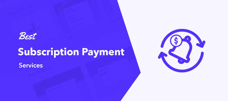 subscription-payment-services