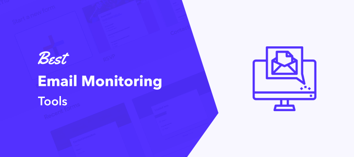 Best Email Monitoring Tools