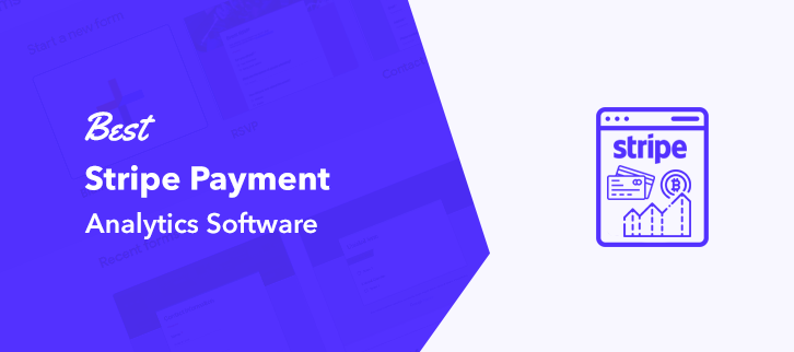 5 Best Stripe Payment Analytics Software
