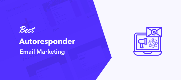 Autoresponder Email Marketing