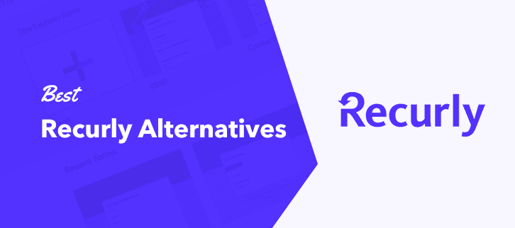 Best Recurly Alternatives