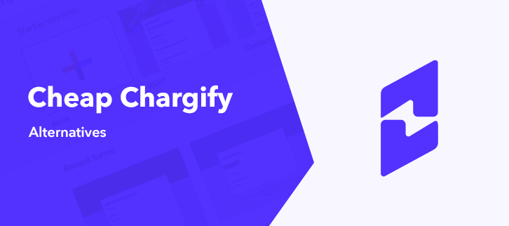 Cheap Chargify Alternatives
