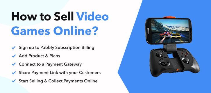 sell-video-games-online