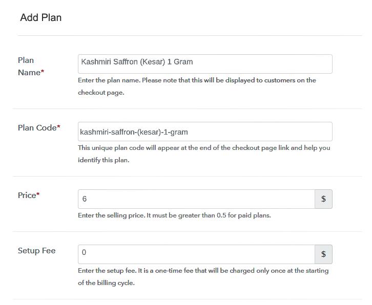 Add Plan 4