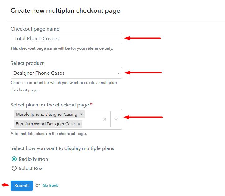 Multiplan to Sell Designer Phone Cases Online