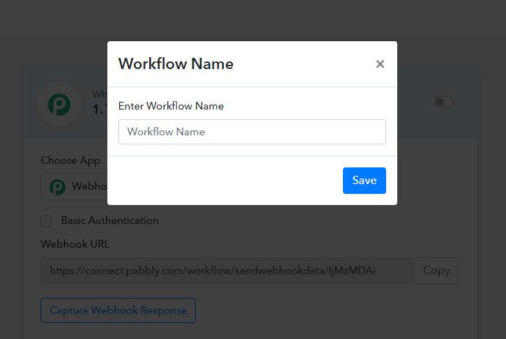 enter_workflow_name