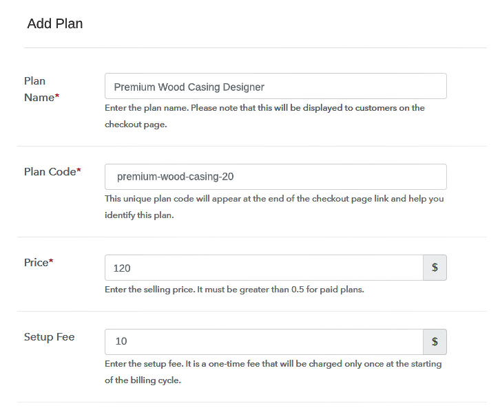 Add description to Sell Designer Phone Cases Online