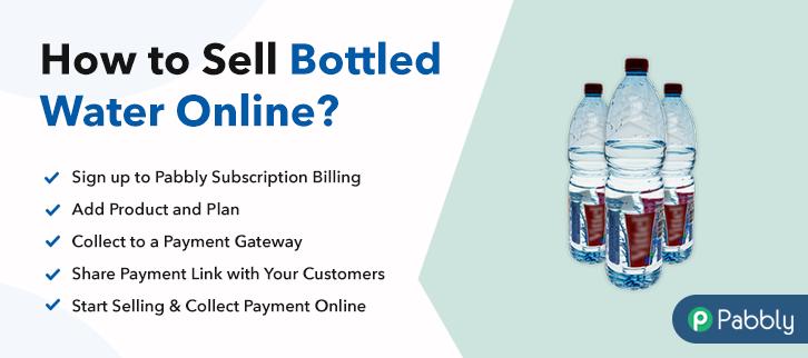 Free bottled water business plan arthur ashe essay