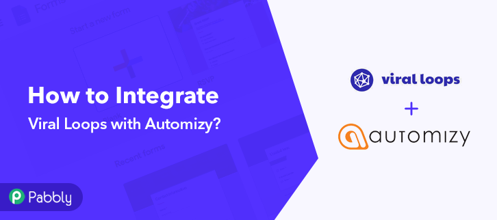 How to Integrate Viral Loops With Automizy