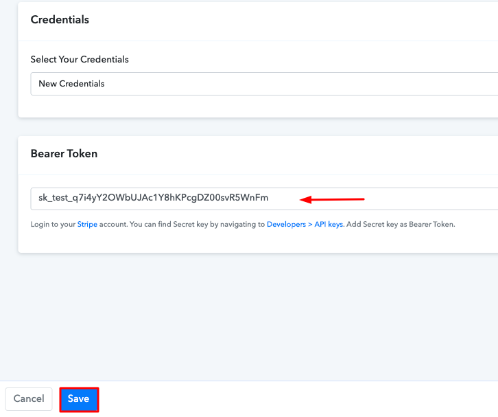 Create Hubspot Contacts for New Stripe Subscriptions