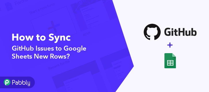 Sync GitHub Issues to Google Sheets New Rows
