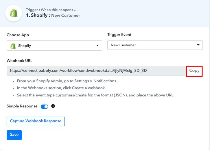 Copy-the-Webhook-URL-6-1