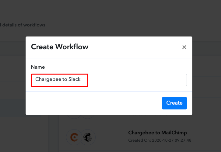 Name-the-Workflow