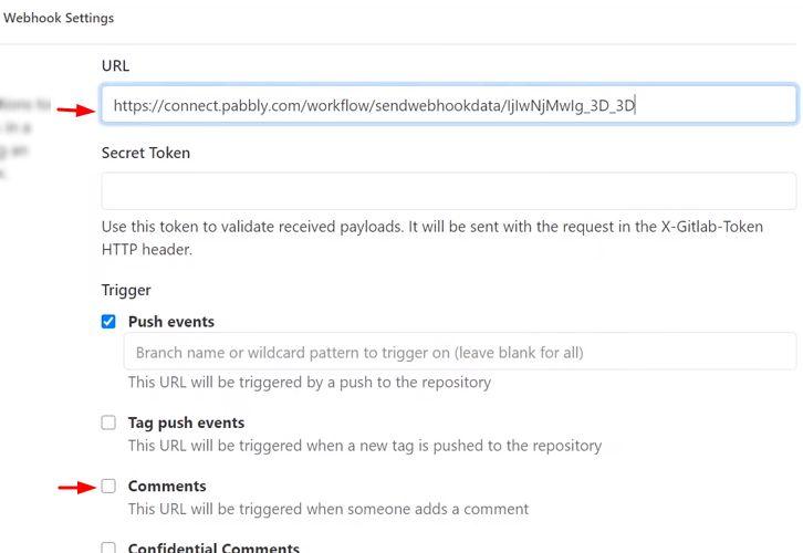 Paste-the-Webhook-URL_censored