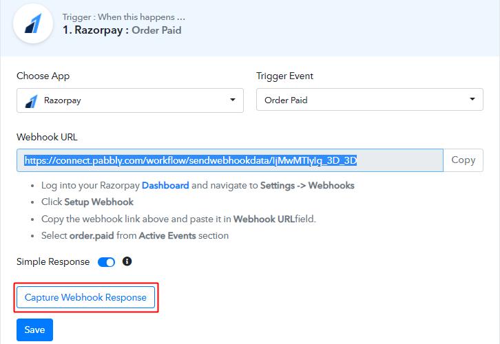 capture_webhook_response
