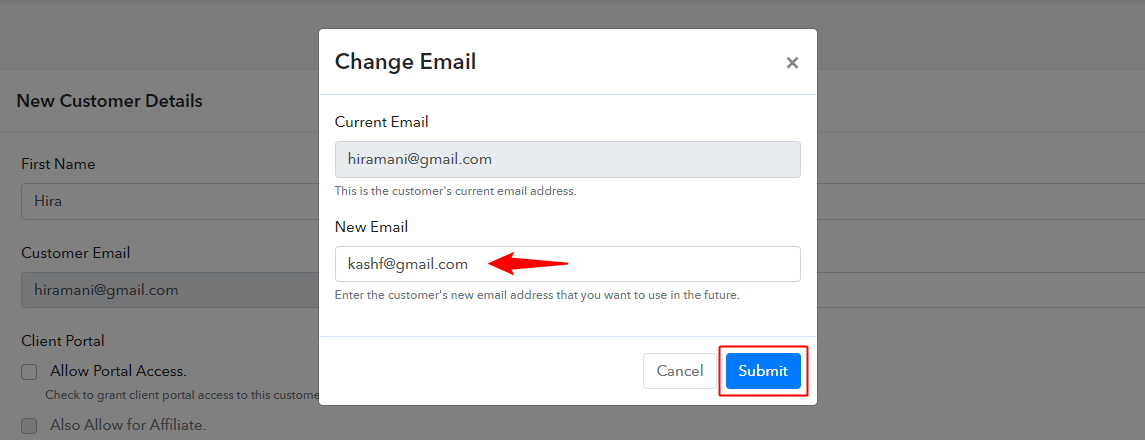 change_email_address_and_submit