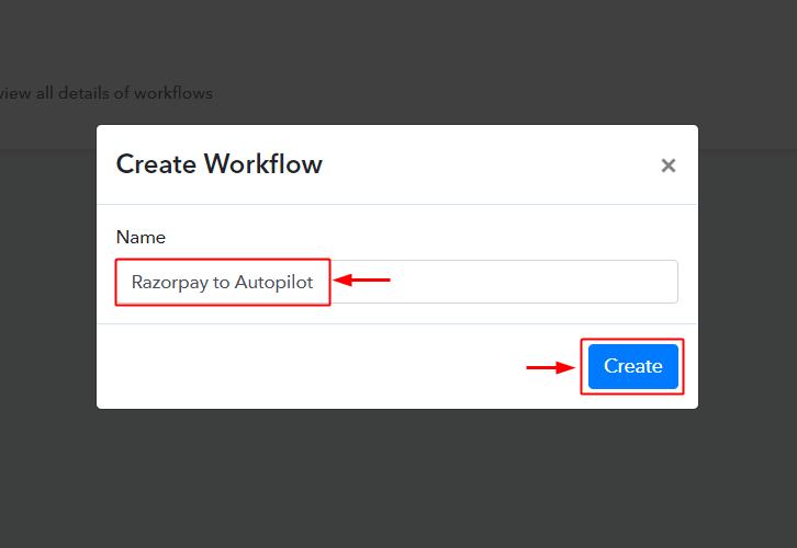 razorpay_to_autopilot_workflow