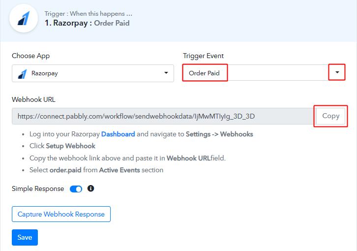 select_method_and_copy_url
