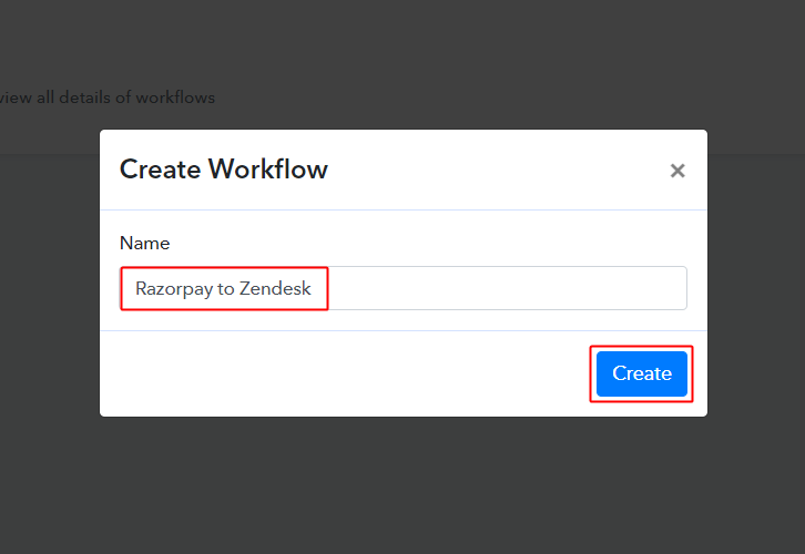 workflow_for_razorpay_to_zendesk
