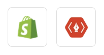 Instantly Create Thanks.io Recipient from New Shopify Order