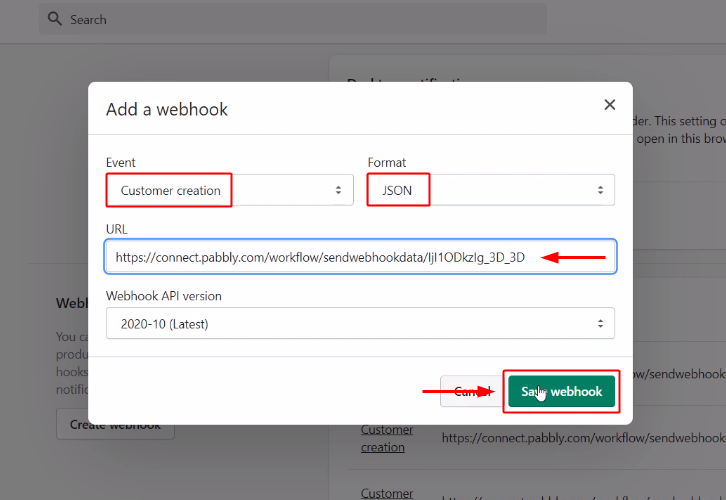 add_webhook_details