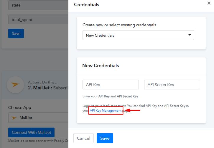 click_on_api_key_management